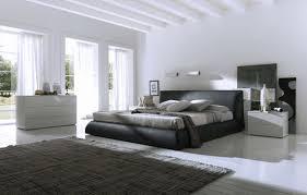 Oster Küchen Elegant Holzmöbel Schlafzimmer Schön 100 Schlafzimmer