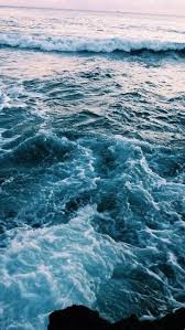 ocean tumblr backgrounds. Good Vibes Ocean Tumblr Background 3 Ocean Tumblr Backgrounds L