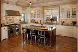 Small Space Kitchen Island Kitchen Beautiful Contemporary Kitchen Design Ideas With Kitchen