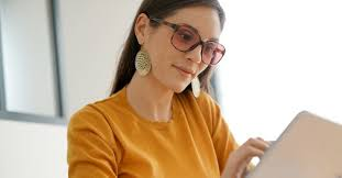 Tinted Eyeglasses For Indoor Use 7 Things To Know Theraspecs