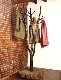Coat Racks Australia Best Tree Coat Rack Tree Coat Rack Inspiring Design For Oak Coat Rack