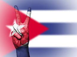 Resultado de imagen para CRISIS DE LOS MISILES EN CUBA
