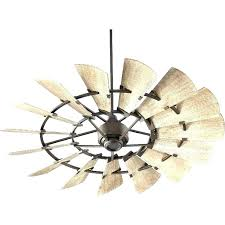 chandelier without lights chandeliers without lights creative of chandelier without lights chandeliers design fabulous square crystal