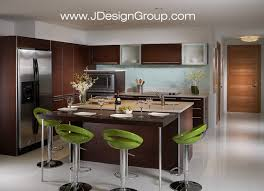 Small Condo Kitchen Kitchen Island Designs For Condos Best Kitchen Island 2017