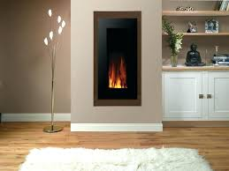 brand new small electric fireplace wall mount narrow electric fireplaces zx18