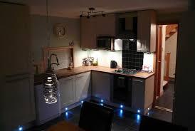 floor lighting led. Delightful Kitchen Floor Lighting Floor Lighting Led