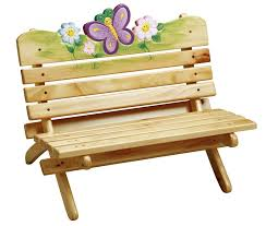 reclining camping chairs children s bench and parasol camping directors chairs folding kids plastic garden table camping