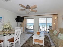 Direct Beachfront Destin Florida Fav Fa Vrbo 4 Bedroom Oceanfront Condo Destin Fl