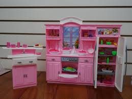 wooden barbie dollhouse furniture. My Size Doll House Wooden Barbie Dollhouse Furniture N