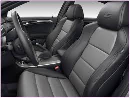 acura tl 2008 car seat covers
