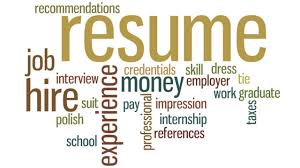 resume word cloud 1 57277ea9e0349