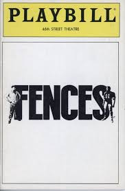 fences by august wilson book cover. Plain Book Fences Cover For By August Wilson Book K