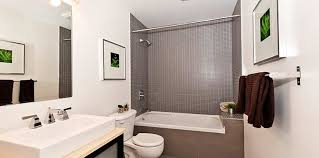 bathroom remodeling service. If You Want A Change, Be Sure To Use Our Bathroom Remodeling Services Service T