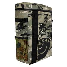 the north face fuse box backpack khaki camo black ebay Fuse Box Credit Card Processing 100% authentic! no reserve! bid with confidence! the north face fuse box backpack khaki camo black Funny Credit Card Processing