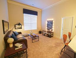 Living Room Furniture St Louis 2 Bedroom Apartment Floor Plan West Pine Lofts