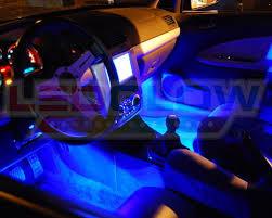 interior led lighting. interior car led lights lighting