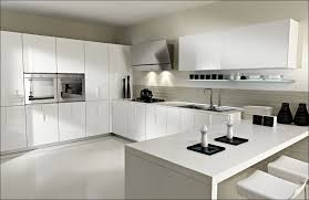 paint kitchen cabinets without sandingKitchen  Painting Over Painted Kitchen Cabinets Kitchen Cabinets