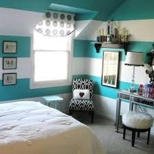 bedroom ideas for teenage girls teal. Teen Girl\u0027s Room Design Ideas, Pictures, Remodel, And Decor - Page Bedroom Ideas For Teenage Girls Teal L