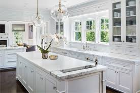 How To Remove Grease From Kitchen Cabinets Delectable How To Clean Kitchen Cabinets Houzz