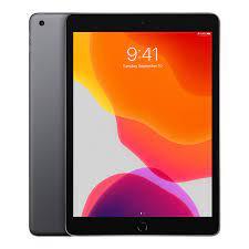 Mua Máy Tính Bảng Apple iPad 10.2 inch Xám 128GB Chính Hãng Giá Rẻ Trả Góp  0% Vũng Tàu Táo Vàng Mobile