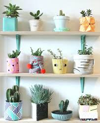 plants for office space. perfect office wall shelves for plants when it comes to working in a home office some  nature decor and space f