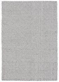 black rug texture84 rug