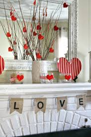 office ideas for valentines day. Valentine Office Decorations. Related Ideas Categories Decorations I For Valentines Day