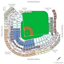 Keybank Center Concert Seating Chart Keybank Center Buffalo Seating Chart Unique Top Result 98