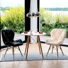 Esstisch Küchen Esszimmer Tisch Kiefer Massivholz Gelaugt Geölt