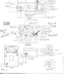 Generator cord wiring diagram valid 30 generator plug wiring