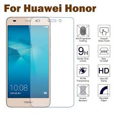 huawei 6. gertong tempered glass for huawei honor 7 6 plus 4c p10 lite p9 p8