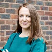 "6 ""Pauline Milligan"" profiles   LinkedIn"