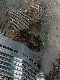 world trade center pictures of the disaster
