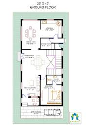 multi family house plans duplex new manufactured duplex floor plans best multifamily homes the revere of