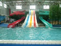 home swimming pools with slides.  Pools Home Pool Slides Swimming Cheap Pools For Sale  Slide  And Home Swimming Pools With Slides G