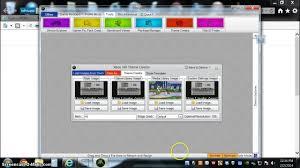 Horizon xbox is the world`s most powerful xbox 360 modding tool! How I Use Horizon Xbox 360 Modding Tool Youtube