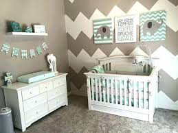 baby room ideas unisex.  Unisex Nursery Ideas Colors You Will Love Baby Room Unisex  To