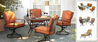 outdoor furniture home depot. Outdoor Furniture Home Depot Rent Pads Amazing With Photo Of On Chalk Paint