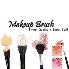 oval makeup brushes anastasia. makeup brush. anastasia beverly hill oval makeup brushes a