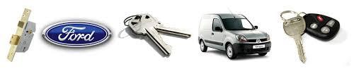 car locksmith. Vehicle Locksmith Mitcham Car