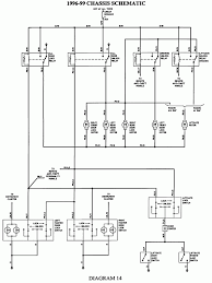 freightliner chassis wiring diagram simple reference access access freightliner wiring diagrams freightliner chassis wiring diagram freightliner chassis wiring diagram exquisite appearance diagrams access fuse box panel starter