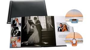 Photot Albums Photo Books Photo Albums Make A Photo Book Online Shutterfly