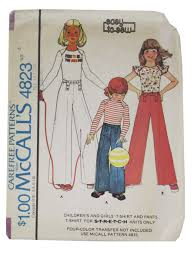 How To Use Sewing Patterns Magnificent Ideas