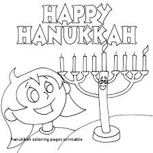 20 Luxury Chanukah Coloring Pages Coloring Page