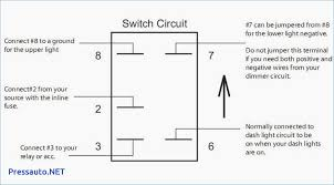 narva wiring diagram dolgular com narva 5 pin trailer plug wiring at Narva Relay Wiring Diagram