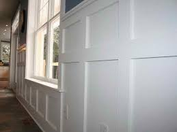 moldings and trim wall molding