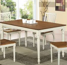 White Dining Room Chairs Roseta Oak Chrome Dining Table 180cm 6 Scala White Dining Chairs