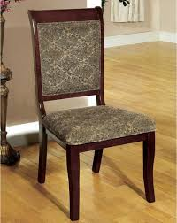dining chairs design wood. 12 photos gallery of: best cherry dining chairs design furniture wood n