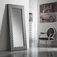 Specchi camera ~ sogno immagine spaziale