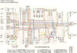 1957 harley davidson panhead wiring diagrams wiring diagrams Yamaha Phazer Wiring Diagram download motorcycle manuals *** 1957 harley davidson panhead wiring diagrams 2007 yamaha phazer wiring diagram